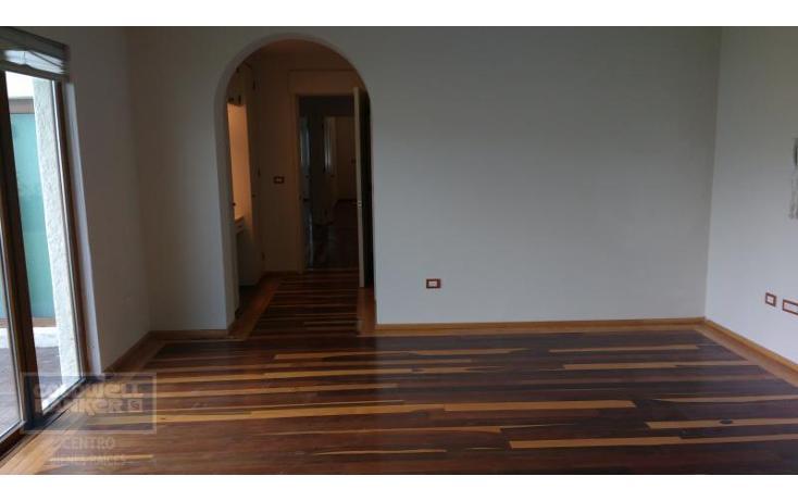 Foto de casa en venta en  , real de juriquilla (paisano), querétaro, querétaro, 591556 No. 08