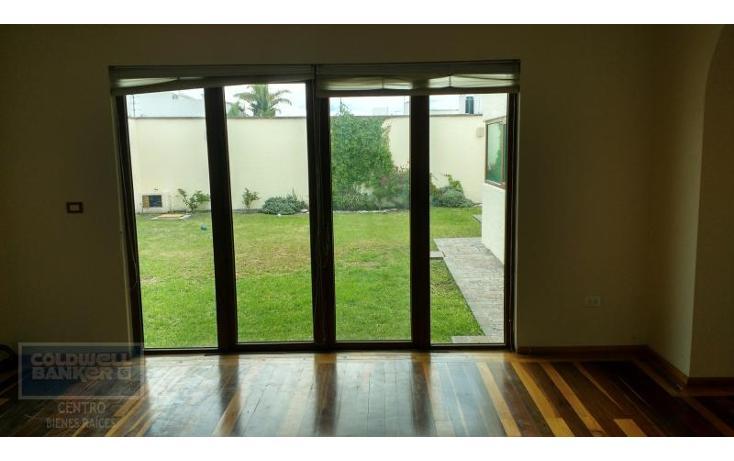 Foto de casa en venta en  , real de juriquilla (paisano), querétaro, querétaro, 591556 No. 09