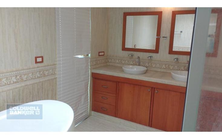 Foto de casa en venta en  , real de juriquilla (paisano), querétaro, querétaro, 591556 No. 12