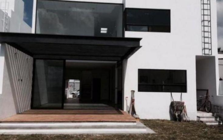 Foto de casa en venta en, real de juriquilla, querétaro, querétaro, 1039557 no 02