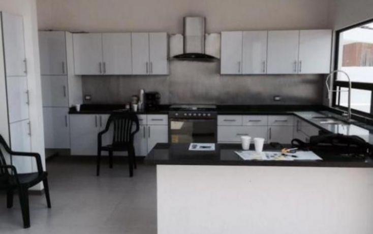 Foto de casa en venta en, real de juriquilla, querétaro, querétaro, 1039557 no 03
