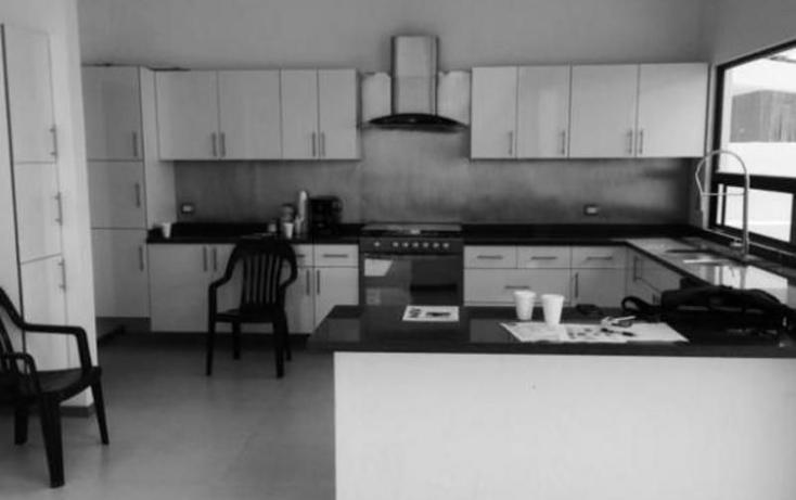 Foto de casa en venta en  , real de juriquilla, querétaro, querétaro, 1039557 No. 03