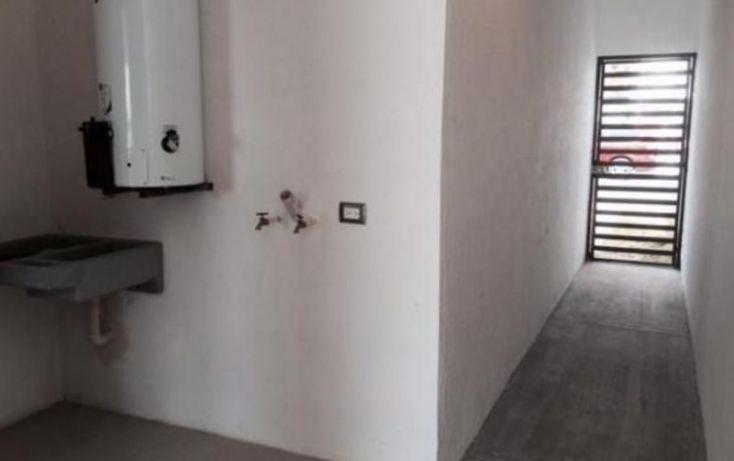 Foto de casa en venta en, real de juriquilla, querétaro, querétaro, 1039557 no 04