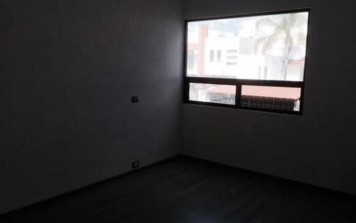 Foto de casa en venta en  , real de juriquilla, querétaro, querétaro, 1039557 No. 05