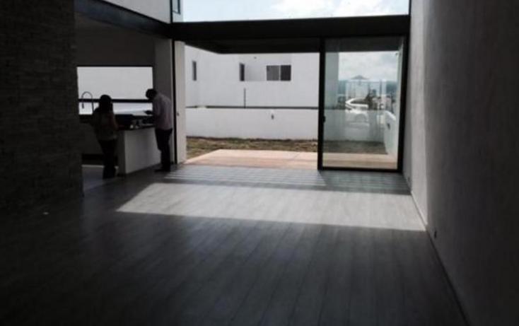 Foto de casa en venta en  , real de juriquilla, querétaro, querétaro, 1039557 No. 08