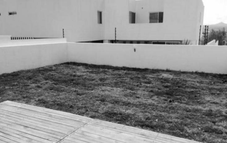 Foto de casa en venta en  , real de juriquilla, querétaro, querétaro, 1039557 No. 09