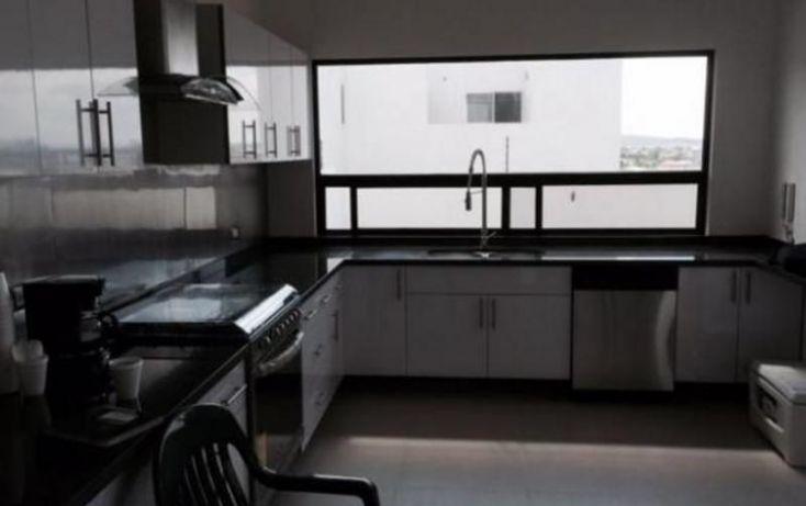 Foto de casa en venta en, real de juriquilla, querétaro, querétaro, 1039557 no 11