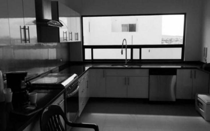Foto de casa en venta en  , real de juriquilla, querétaro, querétaro, 1039557 No. 11