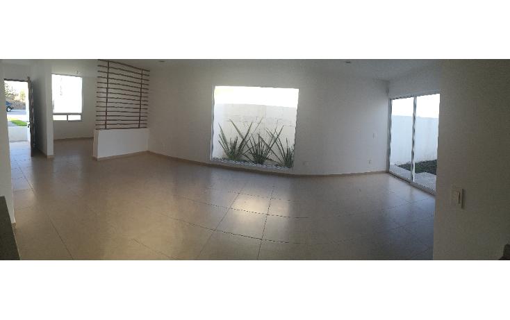 Foto de casa en venta en  , real de juriquilla, querétaro, querétaro, 1039717 No. 03