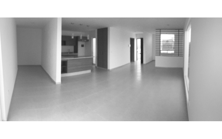 Foto de casa en venta en  , real de juriquilla, querétaro, querétaro, 1039717 No. 04
