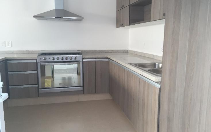 Foto de casa en venta en  , real de juriquilla, querétaro, querétaro, 1039717 No. 06