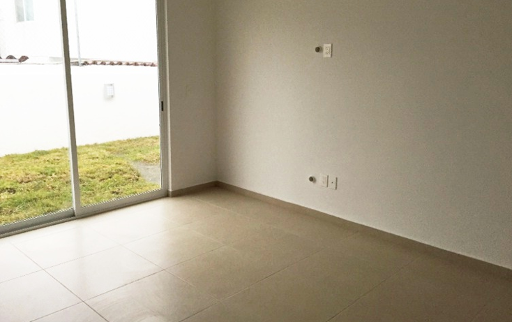 Foto de casa en venta en  , real de juriquilla, querétaro, querétaro, 1039717 No. 12