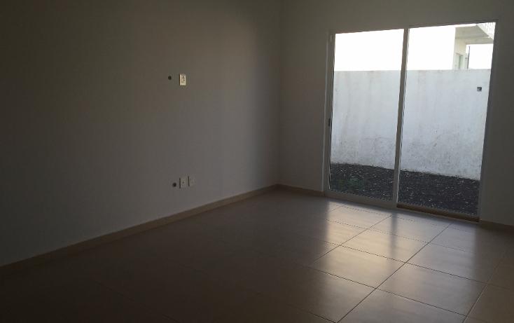 Foto de casa en venta en  , real de juriquilla, querétaro, querétaro, 1039717 No. 13
