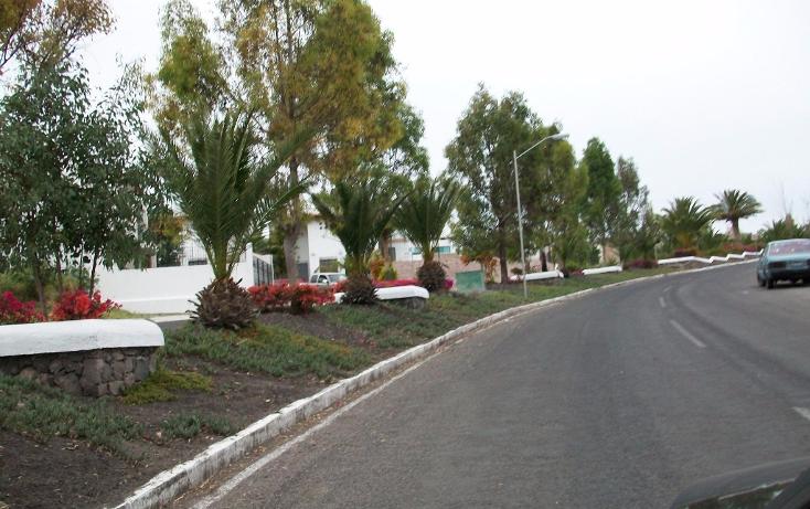 Foto de casa en venta en  , real de juriquilla, querétaro, querétaro, 1039717 No. 17