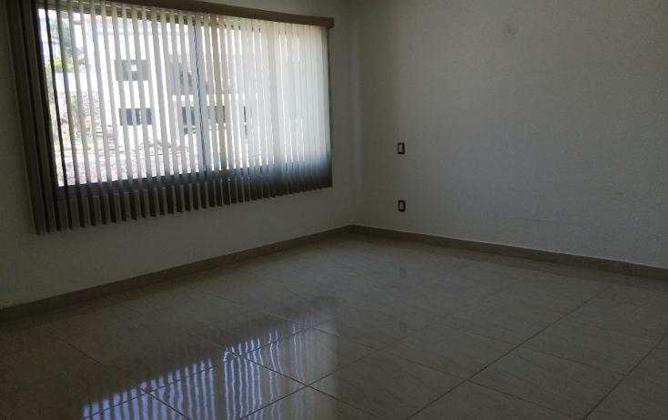 Foto de casa en renta en  , real de juriquilla, quer?taro, quer?taro, 1040161 No. 03