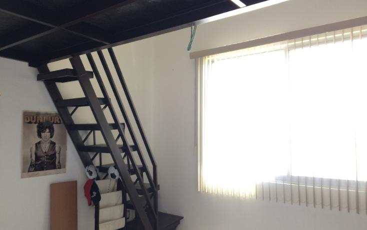 Foto de casa en renta en  , real de juriquilla, quer?taro, quer?taro, 1040161 No. 05