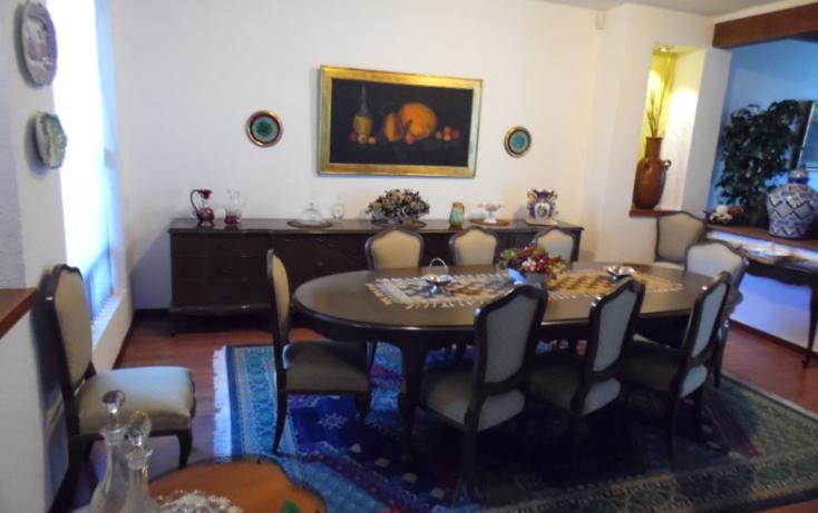 Foto de casa en venta en  , real de juriquilla, querétaro, querétaro, 1057773 No. 07
