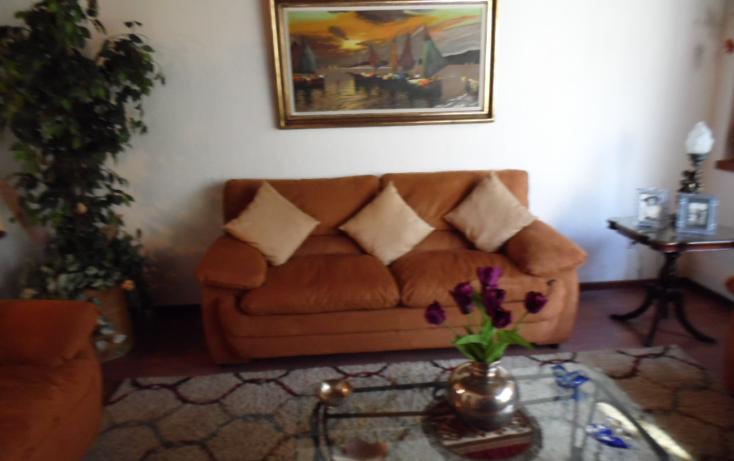 Foto de casa en venta en  , real de juriquilla, querétaro, querétaro, 1057773 No. 10