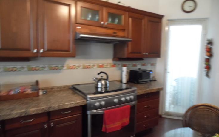 Foto de casa en venta en  , real de juriquilla, querétaro, querétaro, 1057773 No. 17