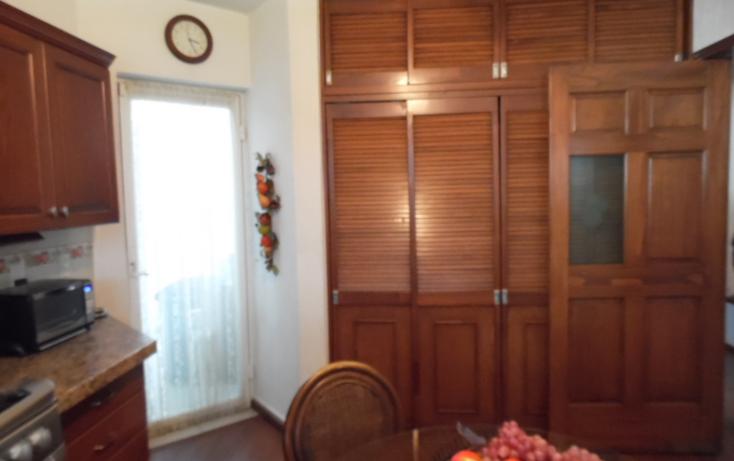 Foto de casa en venta en  , real de juriquilla, querétaro, querétaro, 1057773 No. 18