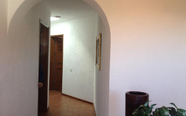 Foto de casa en venta en  , real de juriquilla, querétaro, querétaro, 1057773 No. 26