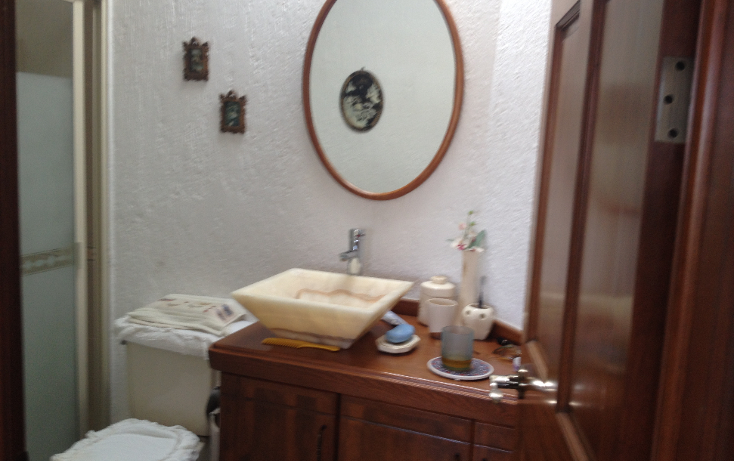 Foto de casa en venta en  , real de juriquilla, querétaro, querétaro, 1057773 No. 35
