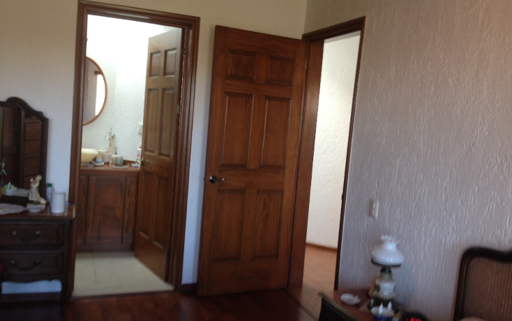 Foto de casa en venta en  , real de juriquilla, querétaro, querétaro, 1057773 No. 36