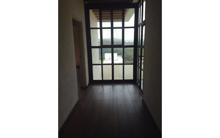Foto de casa en venta en  , real de juriquilla, quer?taro, quer?taro, 1071889 No. 30