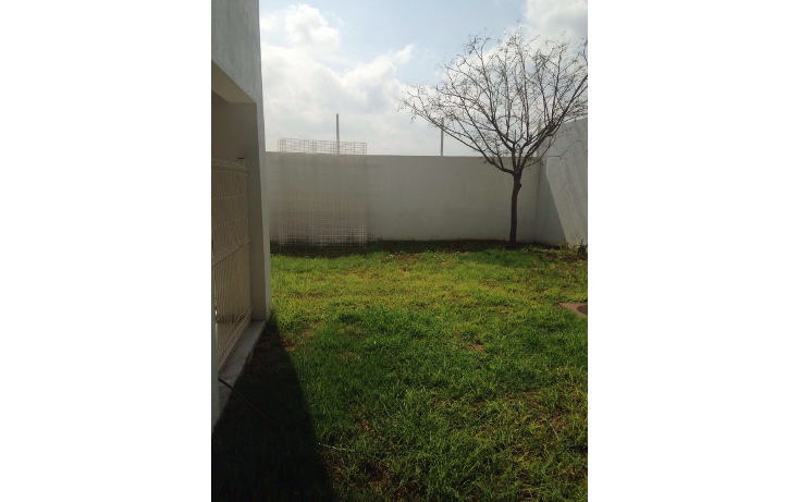 Foto de casa en venta en  , real de juriquilla, quer?taro, quer?taro, 1071889 No. 40