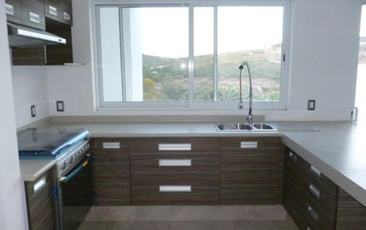Foto de casa en venta en  , real de juriquilla, querétaro, querétaro, 1101821 No. 02