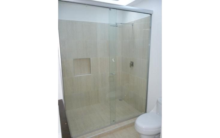 Foto de casa en venta en  , real de juriquilla, querétaro, querétaro, 1101821 No. 09