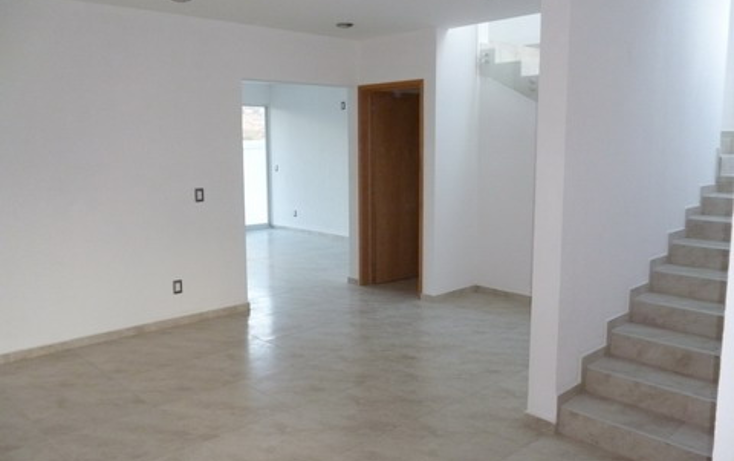 Foto de casa en venta en  , real de juriquilla, querétaro, querétaro, 1101821 No. 12