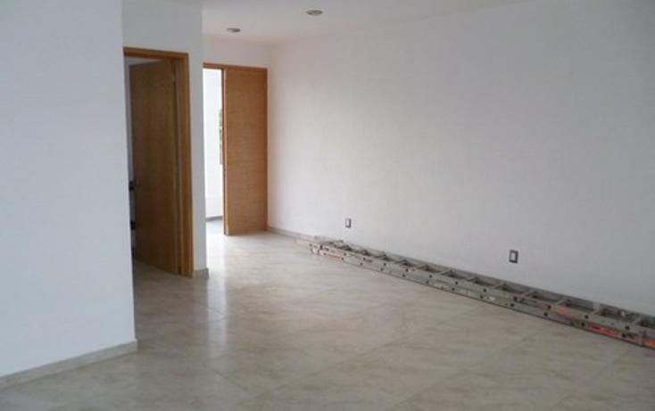 Foto de casa en venta en  , real de juriquilla, querétaro, querétaro, 1101821 No. 13