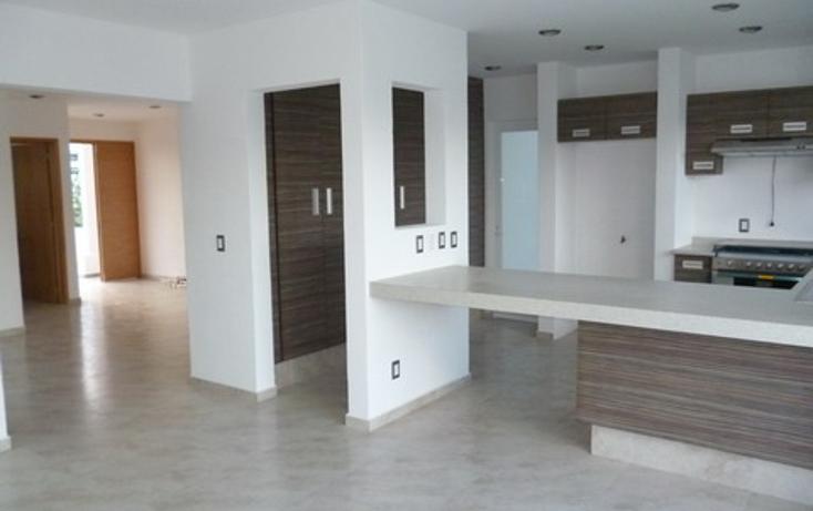 Foto de casa en venta en  , real de juriquilla, querétaro, querétaro, 1101821 No. 14