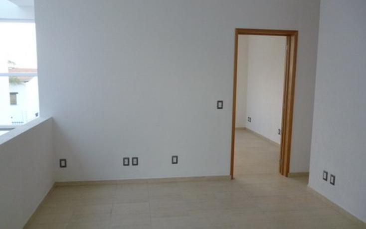Foto de casa en venta en  , real de juriquilla, querétaro, querétaro, 1101821 No. 16
