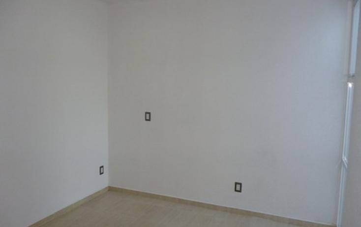 Foto de casa en venta en  , real de juriquilla, querétaro, querétaro, 1101821 No. 17