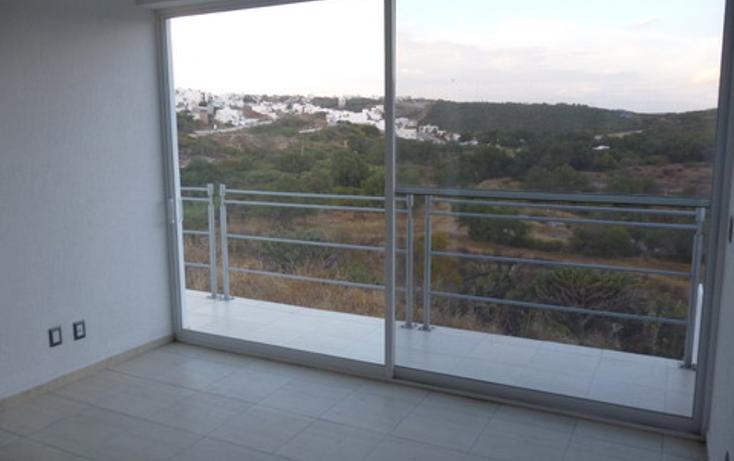 Foto de casa en venta en  , real de juriquilla, querétaro, querétaro, 1101821 No. 18
