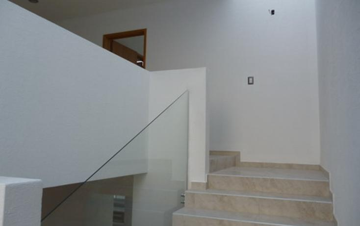 Foto de casa en venta en  , real de juriquilla, querétaro, querétaro, 1101821 No. 20