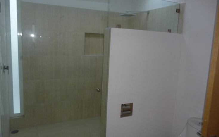 Foto de casa en venta en  , real de juriquilla, querétaro, querétaro, 1101821 No. 24