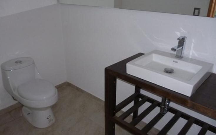 Foto de casa en venta en  , real de juriquilla, querétaro, querétaro, 1101821 No. 27