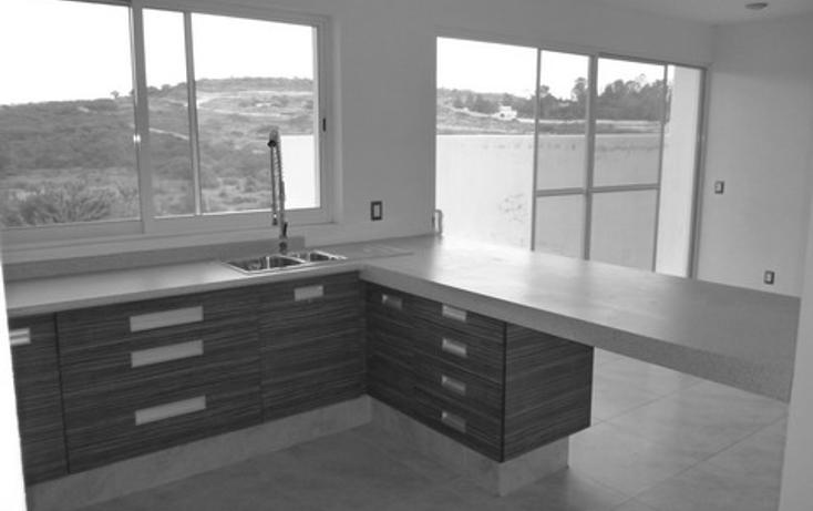 Foto de casa en venta en  , real de juriquilla, querétaro, querétaro, 1101821 No. 28