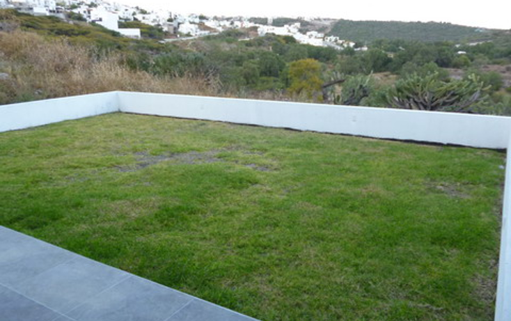 Foto de casa en venta en  , real de juriquilla, querétaro, querétaro, 1101821 No. 31