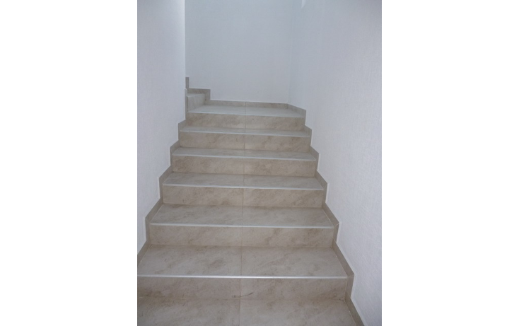 Foto de casa en venta en  , real de juriquilla, querétaro, querétaro, 1101821 No. 32