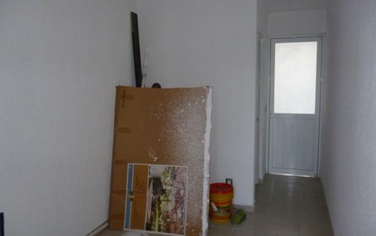 Foto de casa en venta en  , real de juriquilla, querétaro, querétaro, 1101821 No. 33