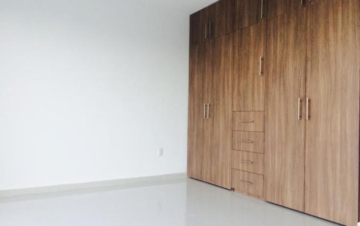 Foto de casa en venta en  , real de juriquilla, querétaro, querétaro, 1102901 No. 03