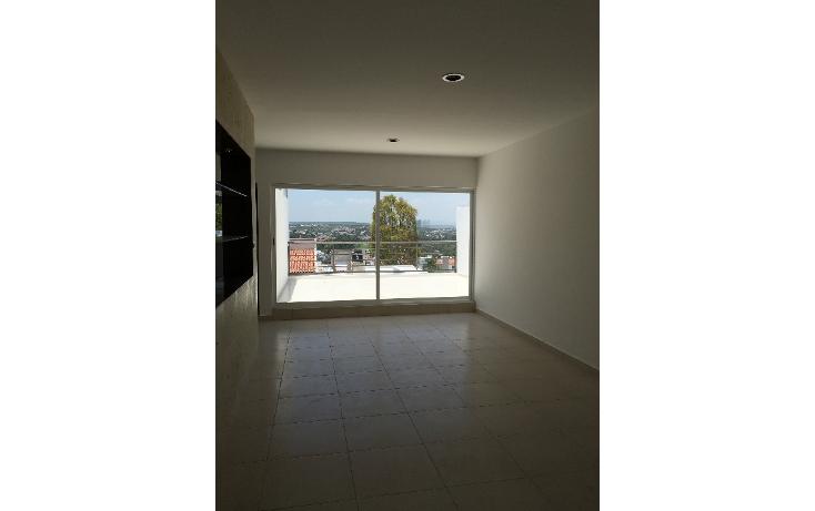 Foto de casa en venta en  , real de juriquilla, querétaro, querétaro, 1129513 No. 03