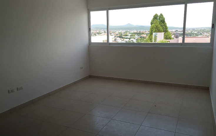 Foto de casa en venta en  , real de juriquilla, querétaro, querétaro, 1129513 No. 05