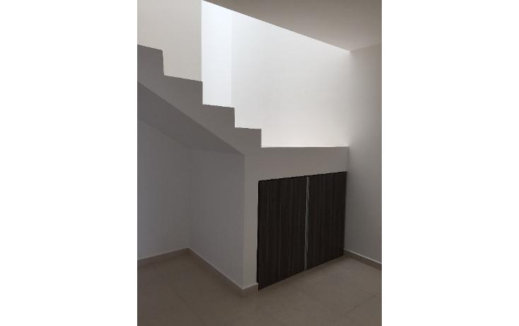 Foto de casa en venta en  , real de juriquilla, querétaro, querétaro, 1129513 No. 10