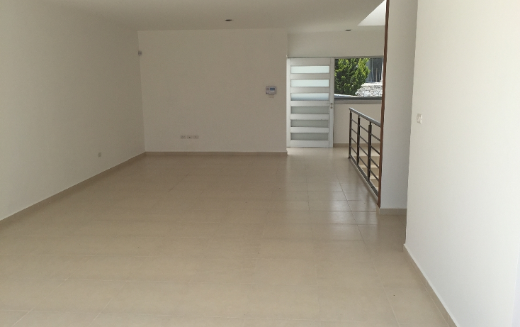 Foto de casa en venta en  , real de juriquilla, querétaro, querétaro, 1140585 No. 08