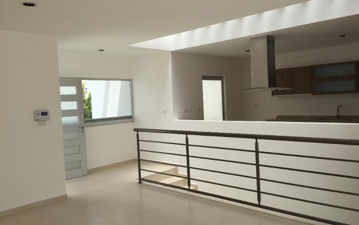 Foto de casa en venta en  , real de juriquilla, querétaro, querétaro, 1140585 No. 09